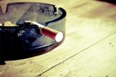 Hypnose - Arrêt du tabac