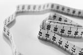 Hypnose - Perte de poids